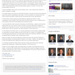 Forex Peace Army - Business Journal of Phoenix - Charitable Donations Provide Successful Forex Trades