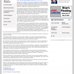 Forex Peace Army - KAUZ-TV CBS-6 (Wichita Falls, TX) - Charitable Donations Provide Successful Forex Trades