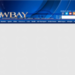 Forex Peace Army - WBAY ABC-2 (Green Bay, WI) - Charitable Donations Provide Successful Forex Trades
