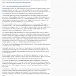 Forex Peace Army - Boston Globe - Charitable Donations Provide Successful Forex Trades