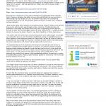 Forex Peace Army Chief Dmitri Chavkerov Reveal Donating As A Key To Success For Globe Advisor