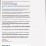 Forex Peace Army - KOAM-TV CBS-7 (Pittsburg, KS) - Charitable Donations Provide Successful Forex Trades