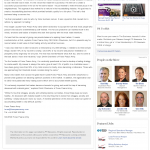 Forex Peace Army - Wichita Business Journal - Charitable Donations Provide Successful Forex Trades